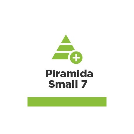 Piramida Linków  Small 7