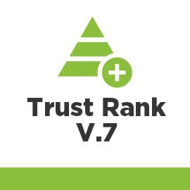 Piramida Linków Trust Rank V.7