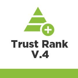 Piramida Linków Trust Rank V.4