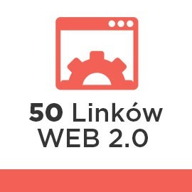 MiniBlogi 50