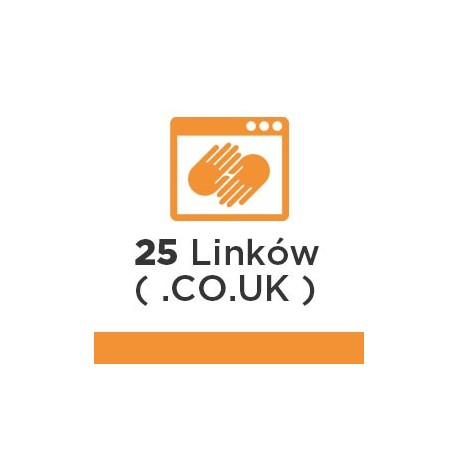 25 linków z .CO.UK