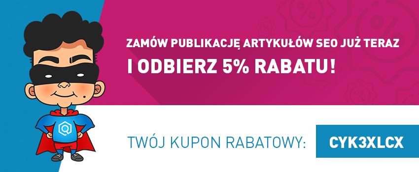 Rabat5%